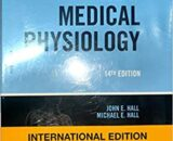 Offers a clinically oriented perspective written with the clinical and preclinical student in mind, bridging basic physiology with pathophysiology. Focuses on core material and how the body maintains homeostasis to remain healthy, emphasizing the important principles that will aid in later clinical decision making. Presents information in short chapters using a concise, readable voice that facilitates learning and retention. Contains more than 1, 200 full-color drawings and diagrams – all carefully crafted to make physiology easier to understand. Features expanded clinical coverage including obesity, metabolic and cardiovascular disorders, Alzheimer's disease, and other degenerative diseases. Includes online access to interactive figures, new audio of heart sounds, animations, self-assessment questions, and more. Enhanced eBook version included with purchase. Your enhanced eBook allows you to access all of the text, figures, and references from the book on A variety of devices.